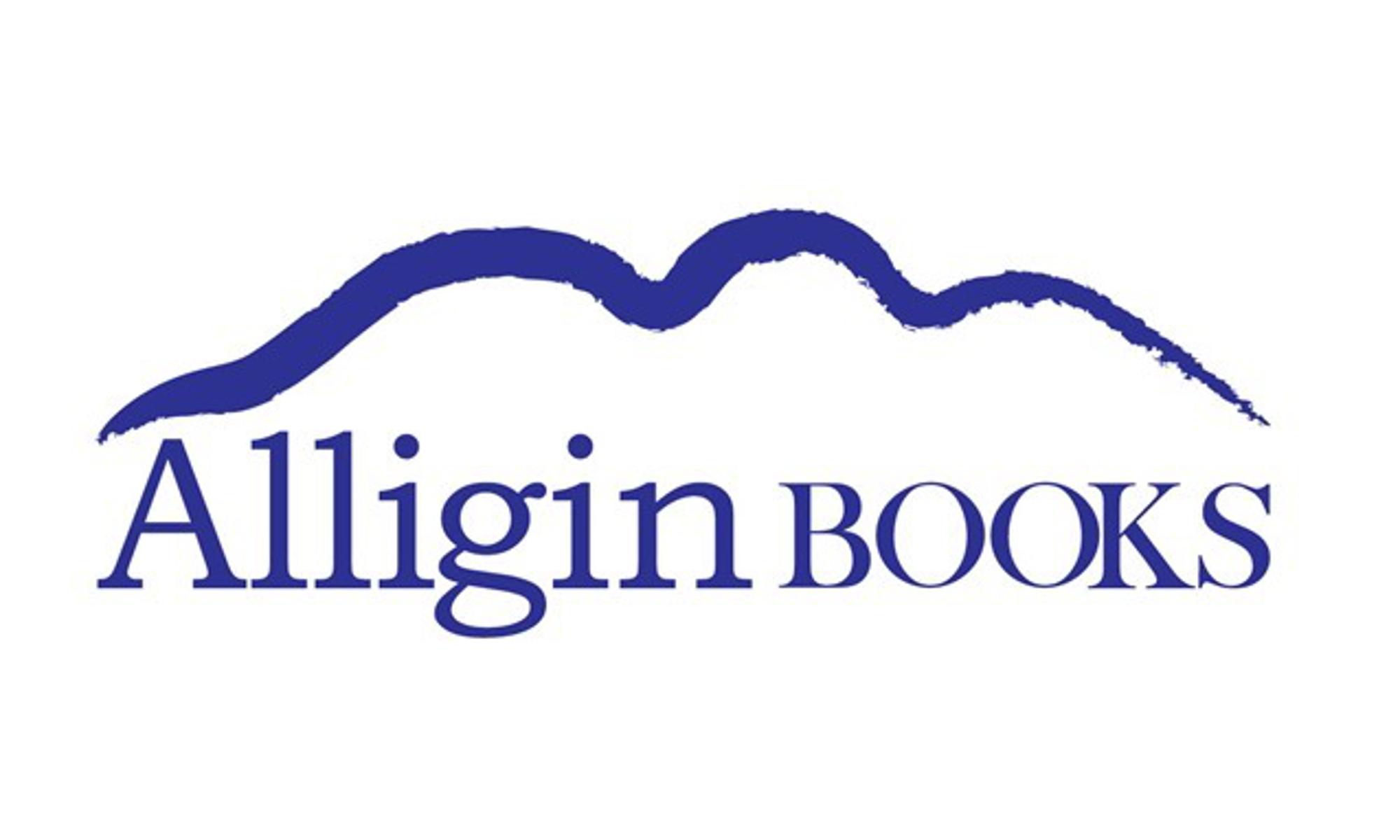 Alligin Books